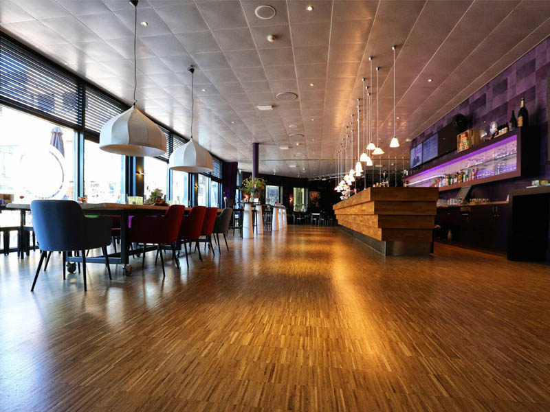 Houten Vloeren Alkmaar : Parketvloeren in alkmaar conijn parket