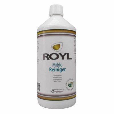 ROYL Milde Reiniger 1L