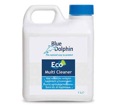 Blue Dolphin Eco Multi Cleaner 1L
