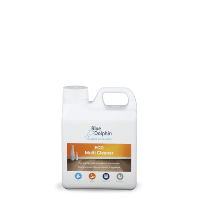 Blue Dolphin Multi Cleaner 1L