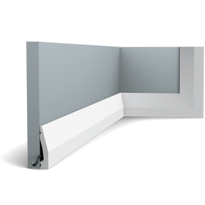 Orac Plint DX159-2300