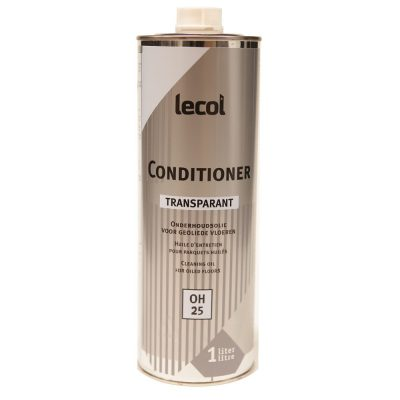 Lecol Conditioner OH25 Naturel