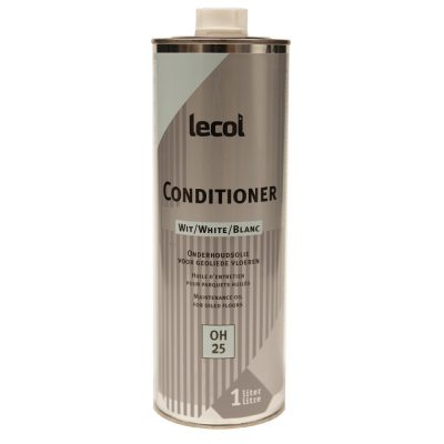 Lecol Conditioner OH25 Wit