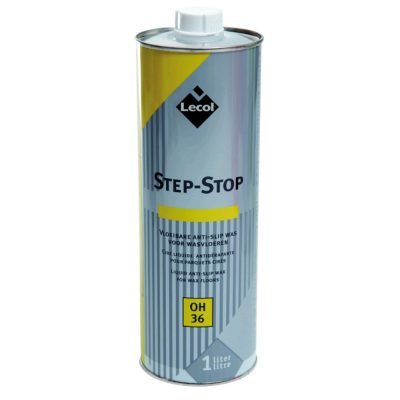 Lecol StepStop OH36