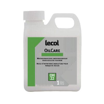 Lecol OilCare OH22