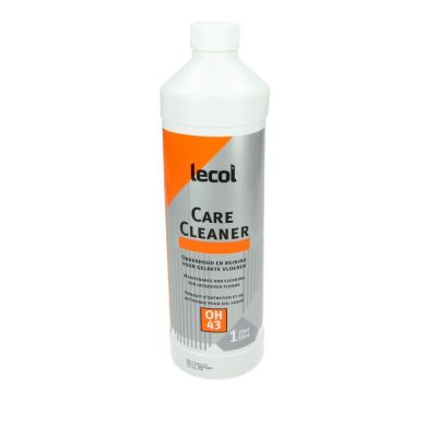 Lecol CareCleaner OH43