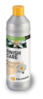 Pallmann Finish Care 10 Liter