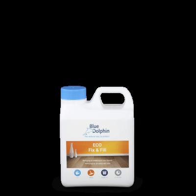Blue Dolphin ECO Fix & Fill 1L