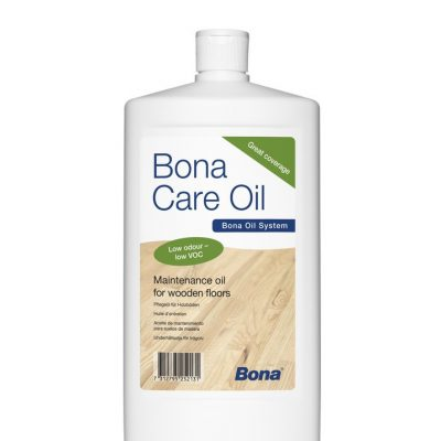 Bona Oil Care 1L