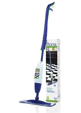 Bona Spraymopset Laminaat, Tegels En Overige Harde Vloeren