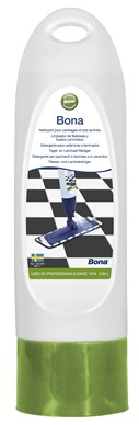 Bona Spraymop Cartridge Laminaat, Tegel En Overige Harde Vloeren