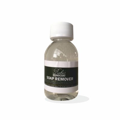 Rubio Monocoat Soap Remover 100 Ml