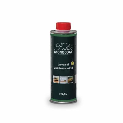 RMC Universal Maintenance Oil Black 100ml